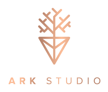 Ark-Studio-Logo