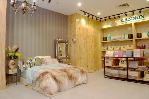 interior-design-sample-1