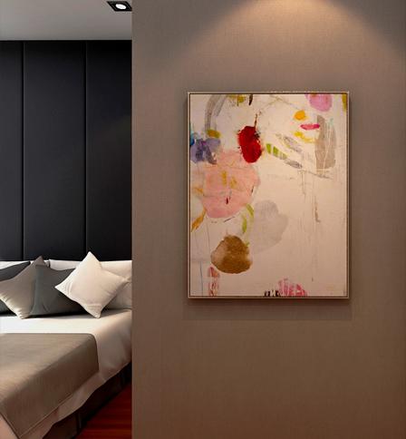 interior-design-sample-2